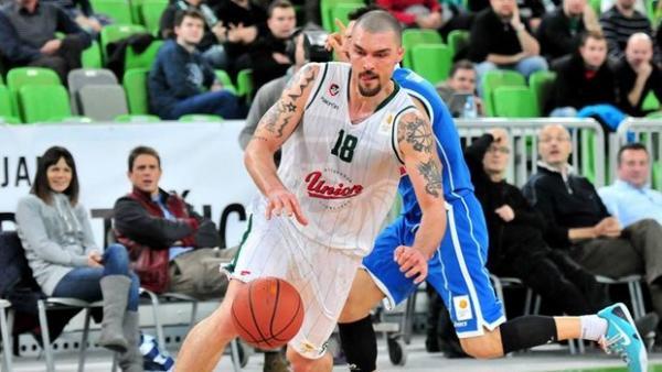Христо Николов е първото лице на K1X България