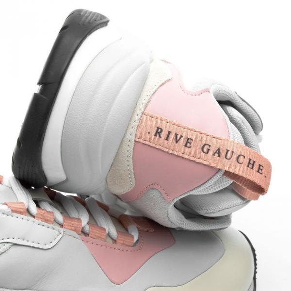 Puma Thunder x Rive Gauche