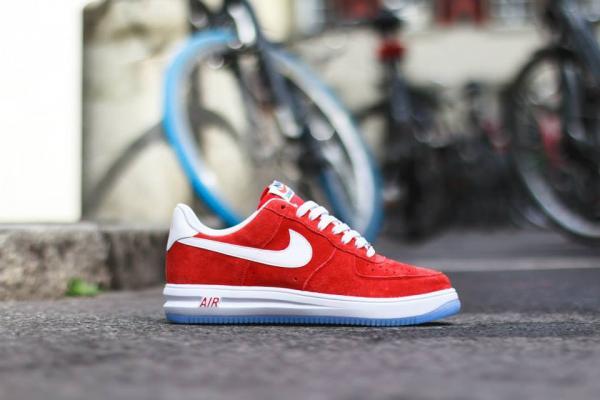 Ново от Nike и Jordan