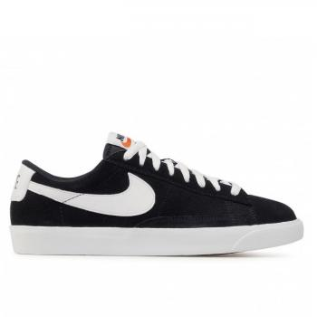 BLAZER LOW PRM
