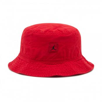 BUCKET JM WASHED CAP
