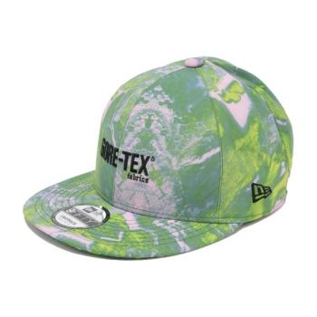 GORE-TEX 9FIFTY