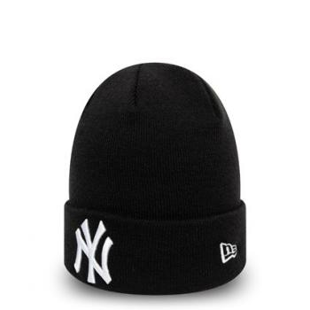 MLB ESSENTIAL CUFF KNIT NEYYAN