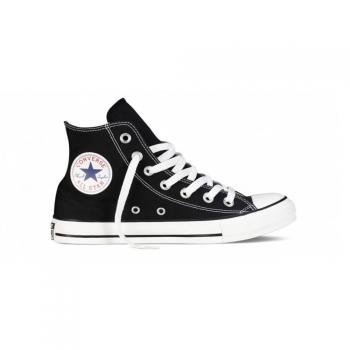 CHUCK TAYLOR AS CORE HI
