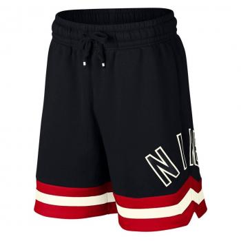 NSW AIR SHORT FLC