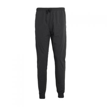 PDX TRACK PANT