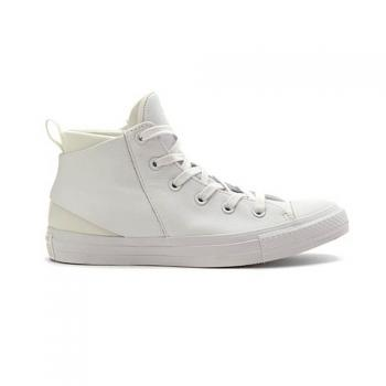 CHUCK TAYLOR ALL STAR SLOANE