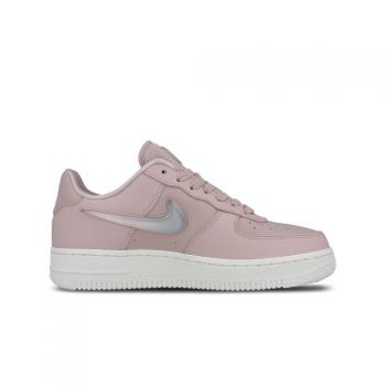 AIR FORCE 1 07 SE PRM