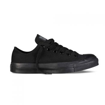 CHUCK TAYLOR ALL STAR OX
