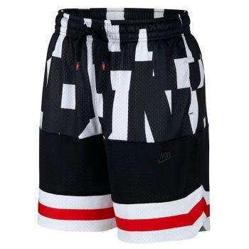 NSW AIR SHORT MESH