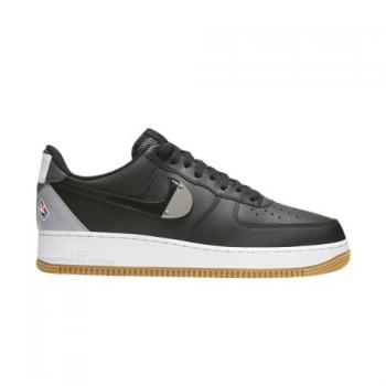 AIR FORCE 1 07 LV8