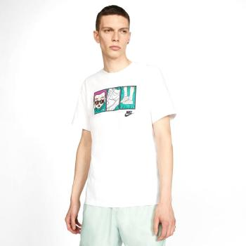 M NSW TEE FTWR 1 ILLUSTRATION