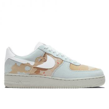 AIR FORCE 1 07 LX M2Z2