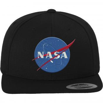 NASA SNAPBACK