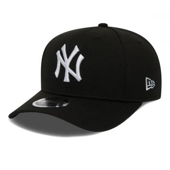 STRETCH SNAP 9FIFTY