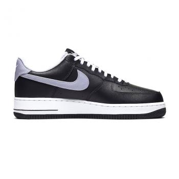 AIR FORCE 1  07 LV8 4