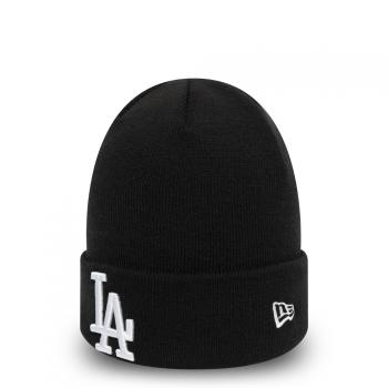 MLB ESSENTIAL CUFF KNIT LOSDOD