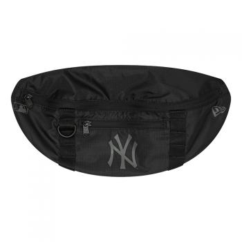 TORBICA MLB WAIST BAG LIGHT NEYYAN