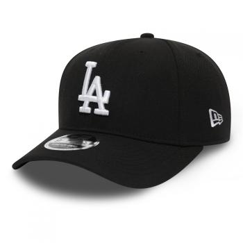 STRETCH SNAP 9FIFTY LOSDOD