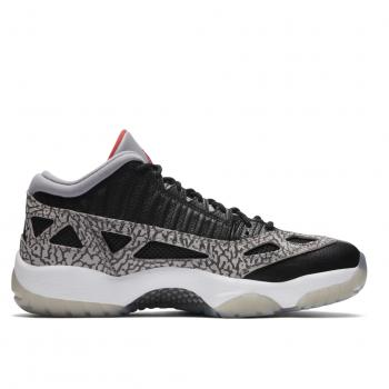 AIR 11 RETRO LOW IE