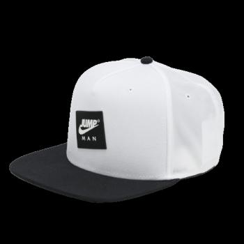PRO JM CLSCS CAP