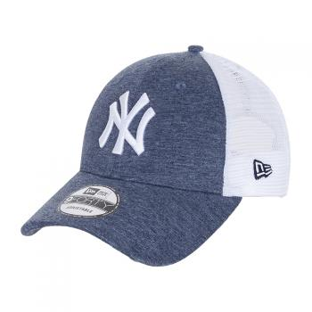 HOME FIELD 9FORTY TRUCKER NEYYAN NVY