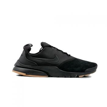 PRESTO FLY PRM GS