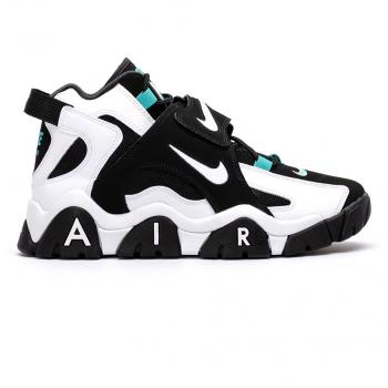 AIR BARRAGE MID