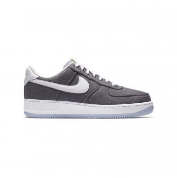 AIR FORCE 1 07 M2Z2