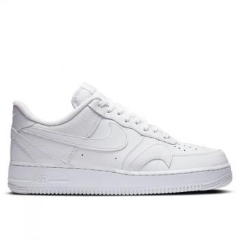 AIR FORCE 1 07 LV8 2FA20