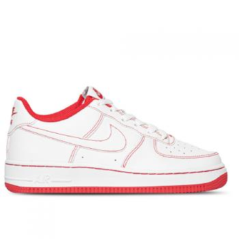 AIR FORCE 1 STITCH BG