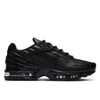 AIR MAX PLUS III LTR