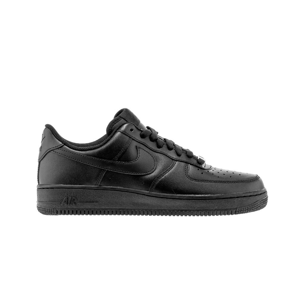 682b6927b26 Кецове NIKE AIR FORCE 1 07 | FootCourt