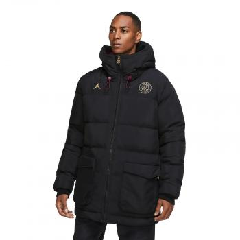 PARIS SAINT GERMAIN PARKA