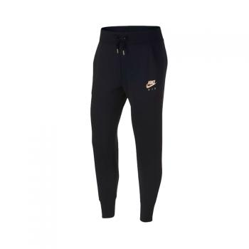 NSW AIR PANT REG FLC