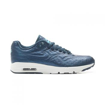 AIR MAX 1 ULTRA PRM JCRD