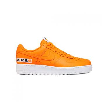 AIR FORCE 1 07 LV8 JDI LTHR