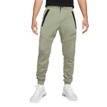 AIR MAX FLC PANT BB