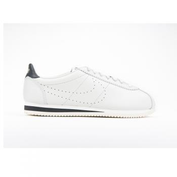 CLASSIC CORTEZ LEATHER PREM
