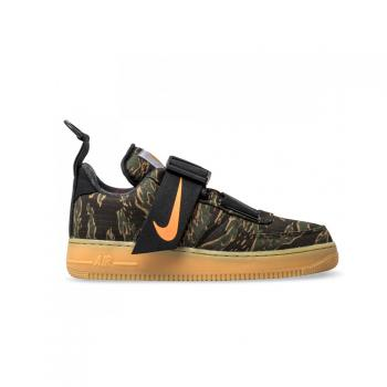 AIR FORCE 1 UT LOW PRM WIP
