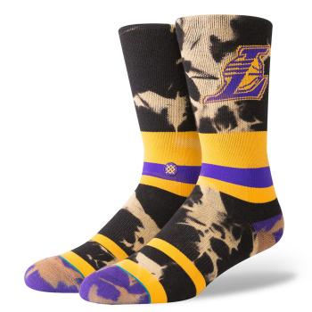 LAKERS ACID WASH