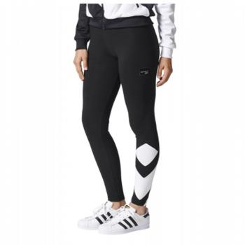 EQT LEGGINGS