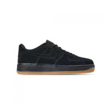 AIR FORCE 1 PRM GS