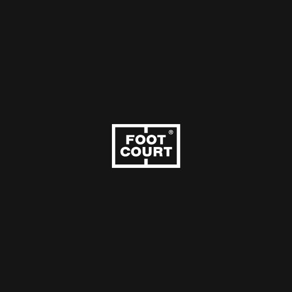 "FC Sneakerheads: Александър ""Screamoe"" Атанасов - с02, еп.05"